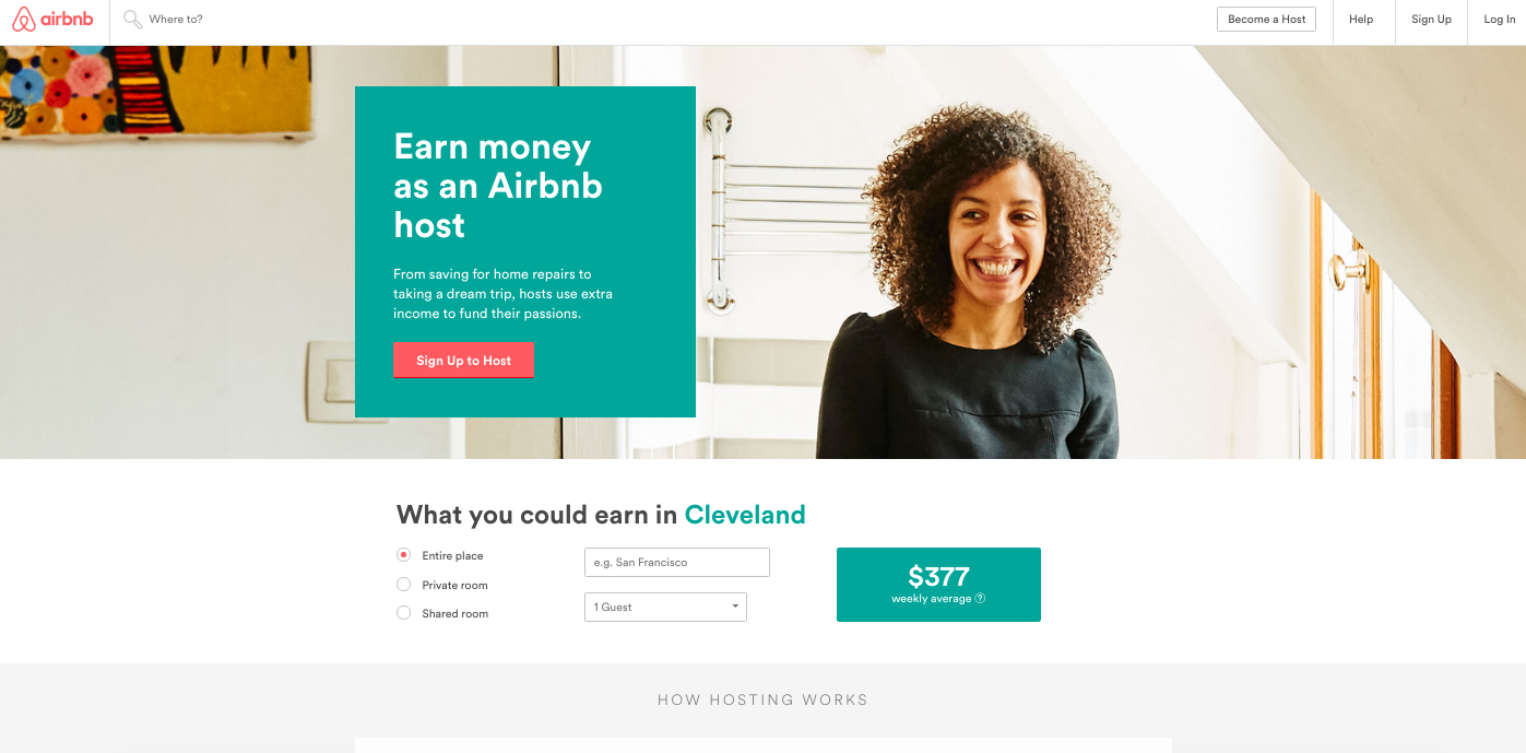 Airbnb-host-landing-page.png