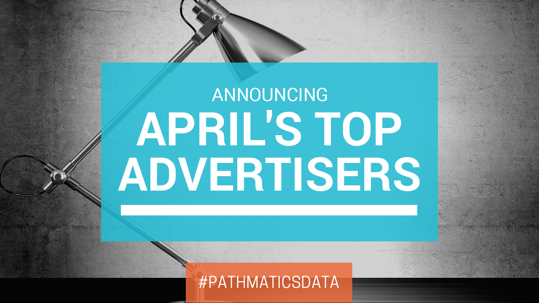 April-top-advertisers-blog-banner-blog