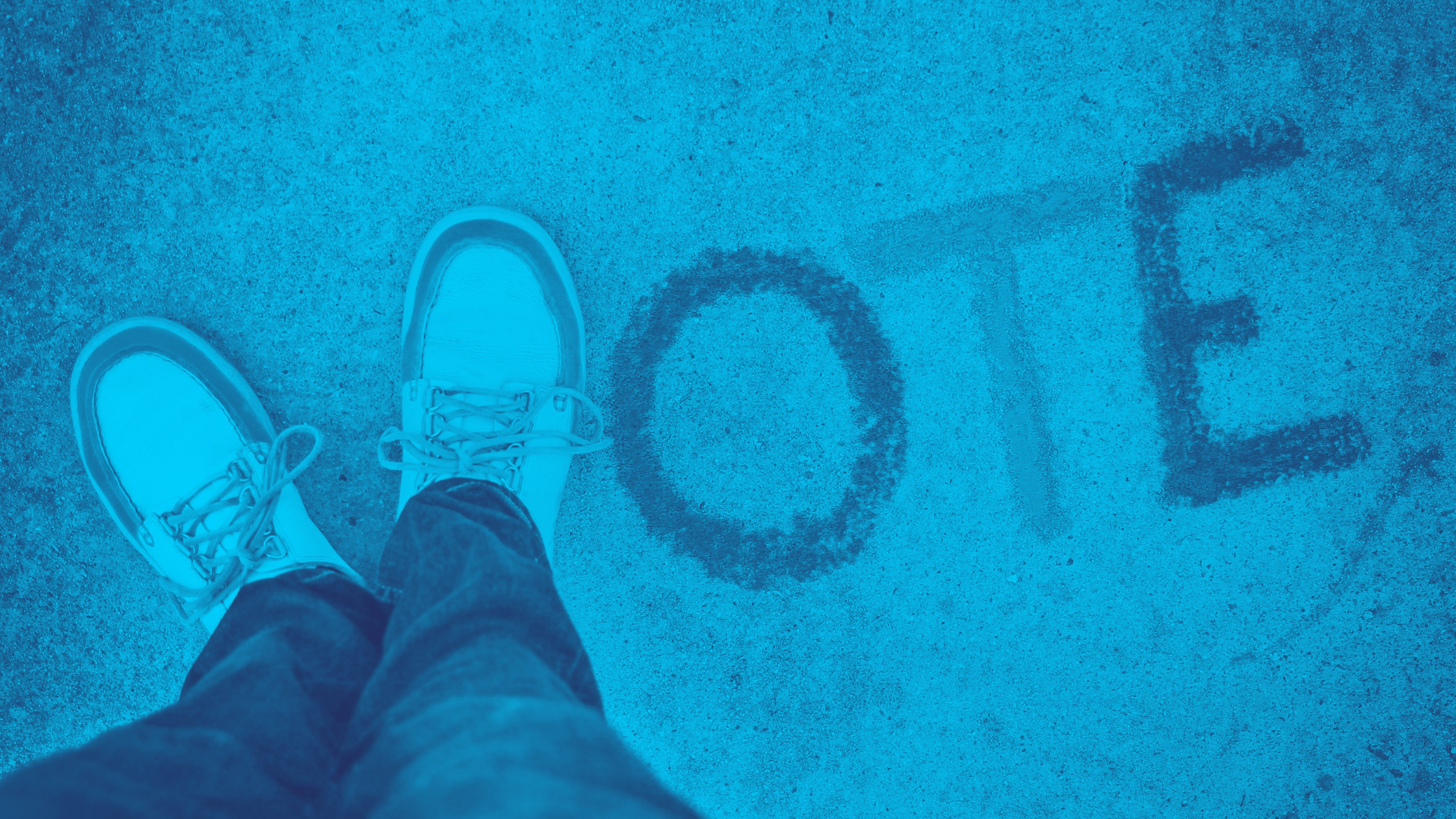 [WATCH] Follow the Money - Political Advertising in 2020