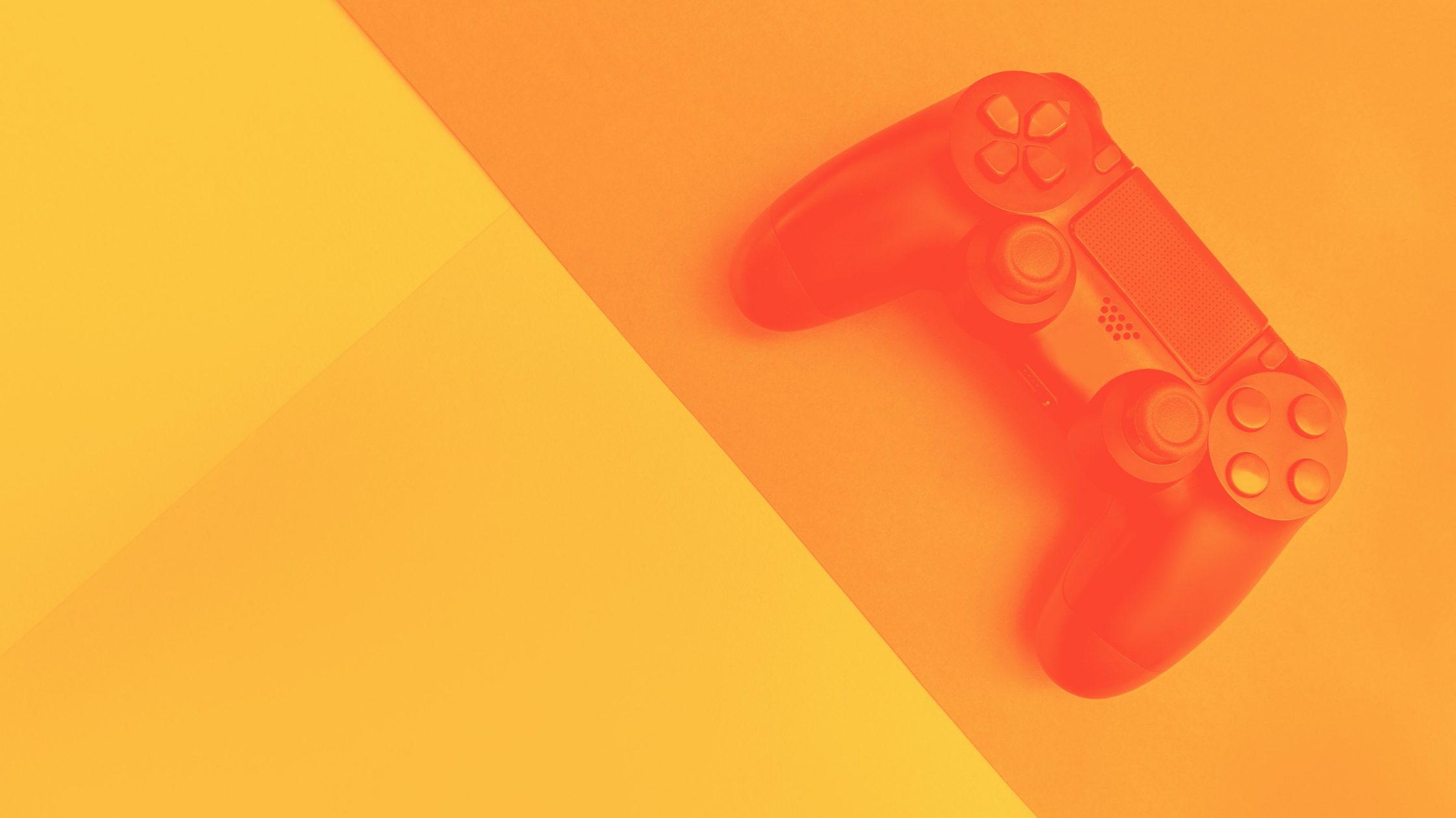 Gaming Advertising Strategies: PlayStation, Xbox & Nintendo