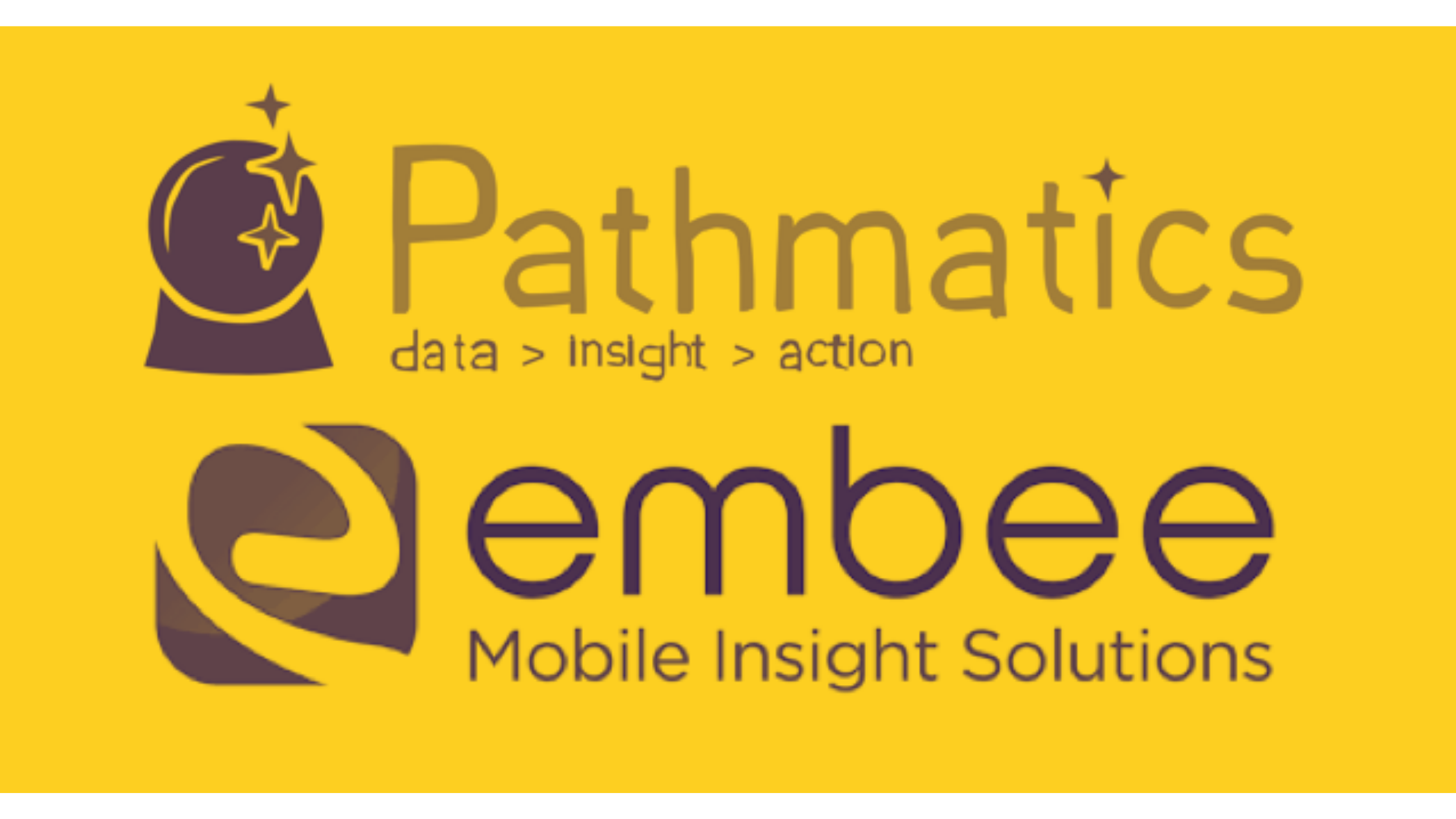 Political Ad Spend & Polling: A Partnership with Embee