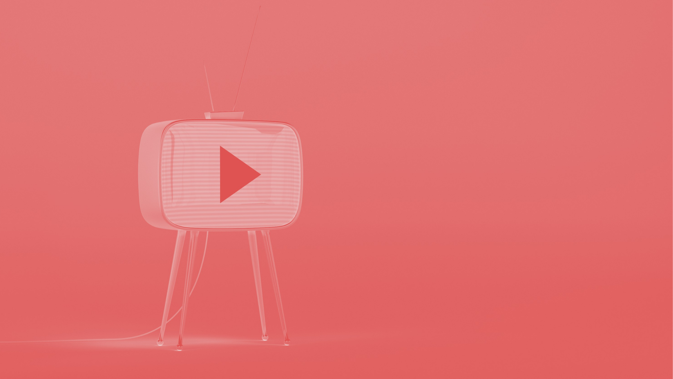 Digital Advertising and YouTube: How Much Are Your Competitors Spending?