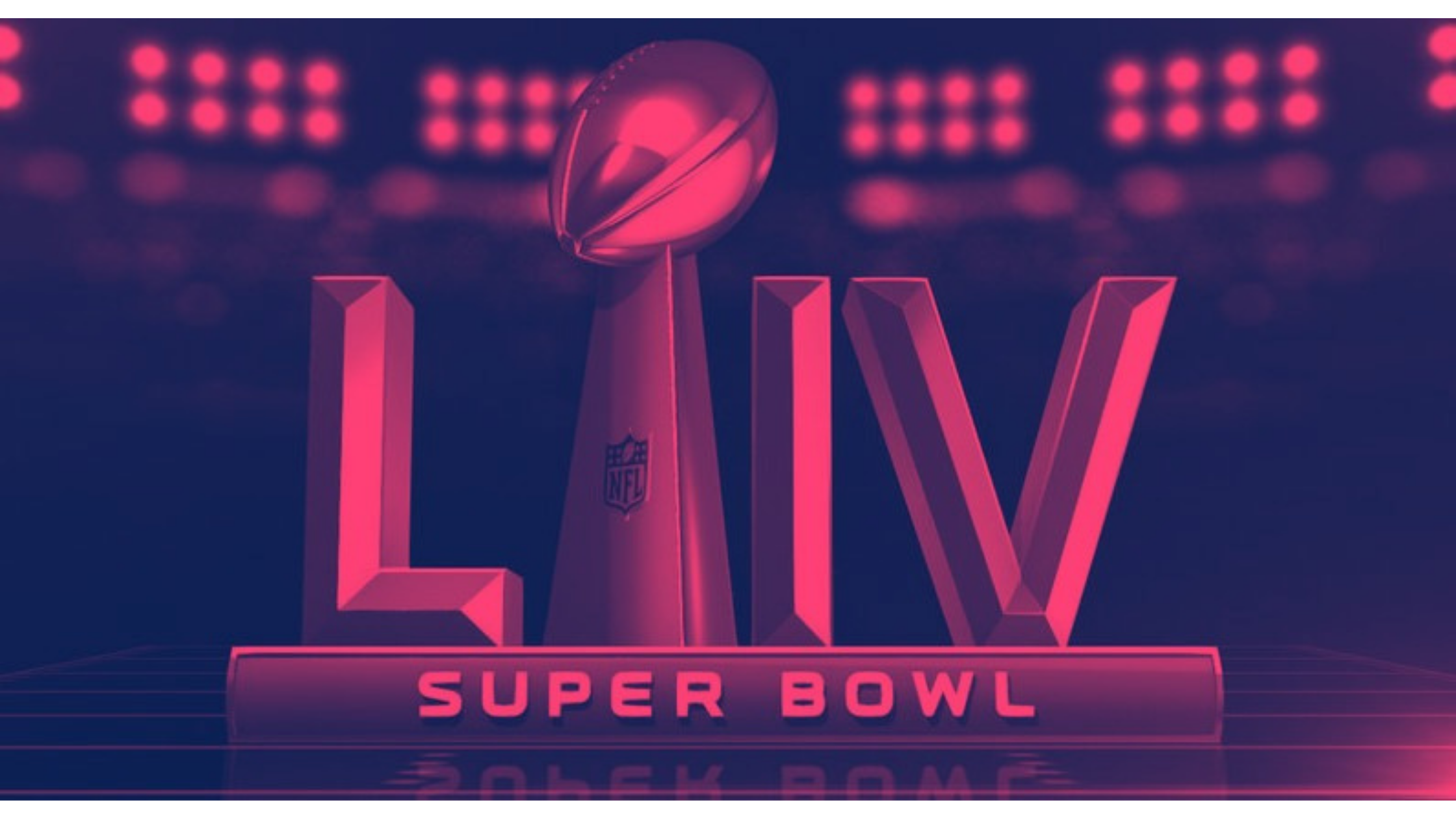 Digital Ads and a Socially Distanced Super Bowl