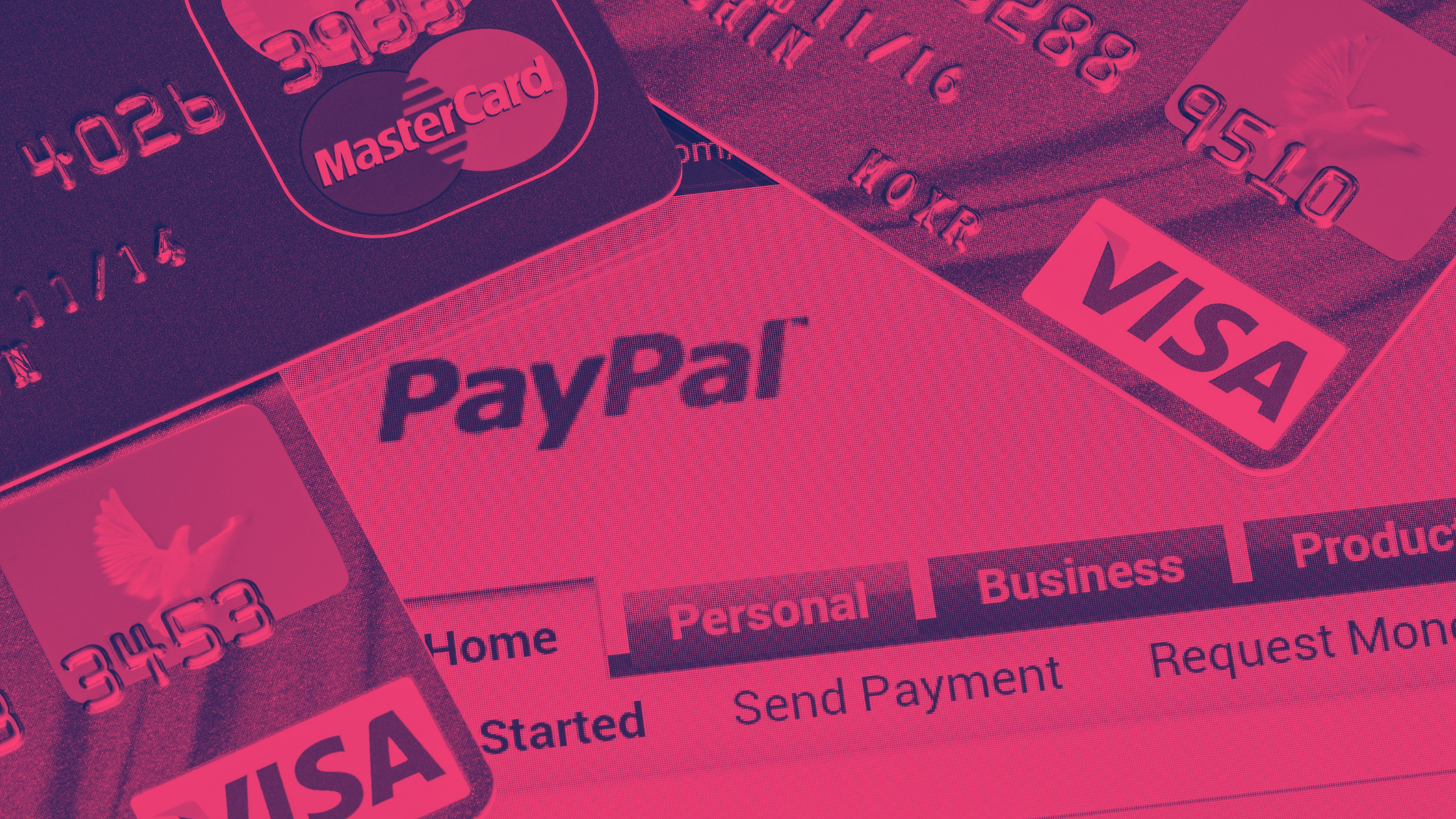Digital Payments: In 2020, Contactless Payment Apps Reigned Supreme