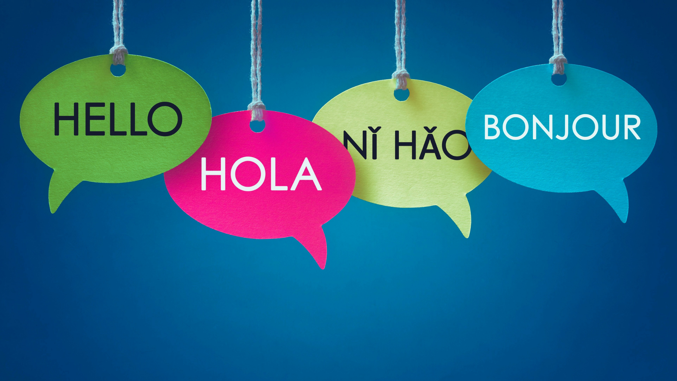Is Digital a Missed Opportunity for Language Learning Apps?