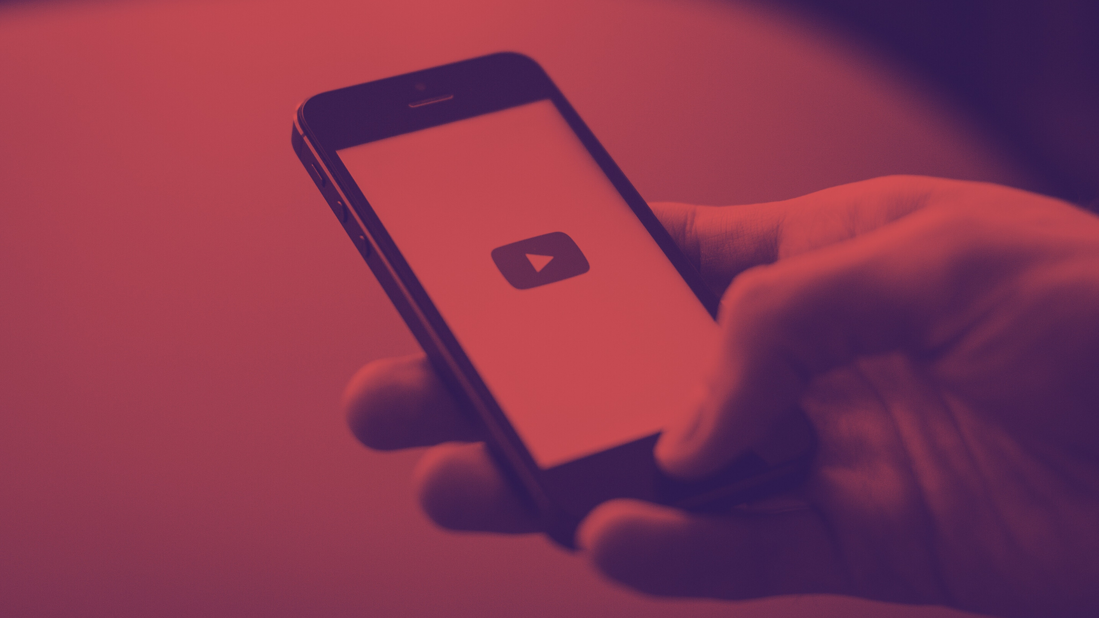 YouTube Advertisers and COVID-19: How Top Advertisers Are Spending