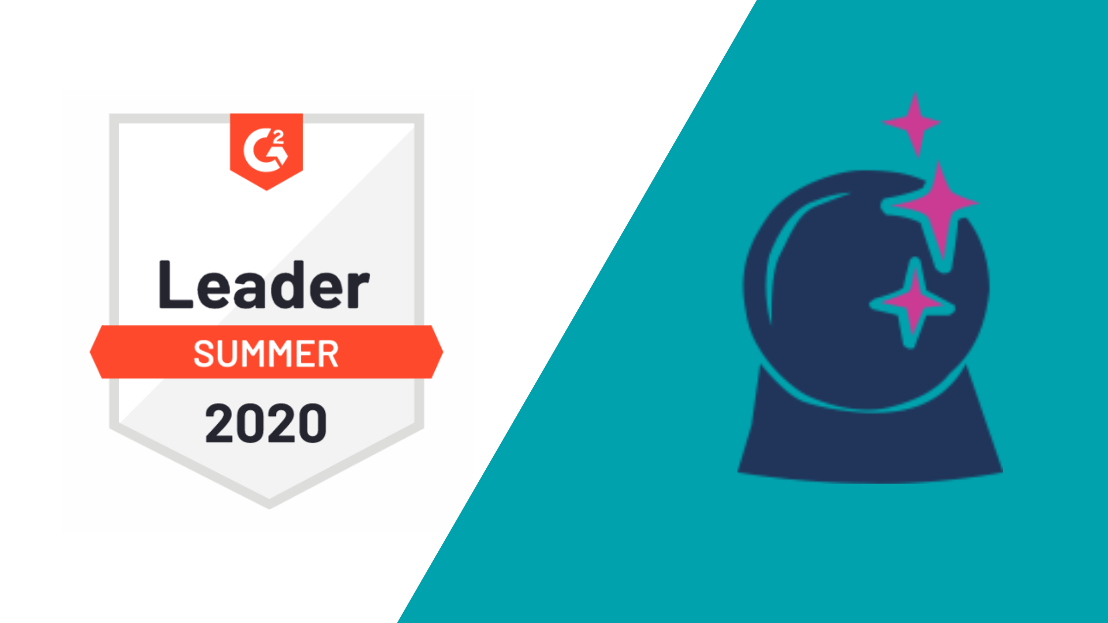 Marketing Analytics Software: Pathmatics Ranked a Leader by G2 Crowd