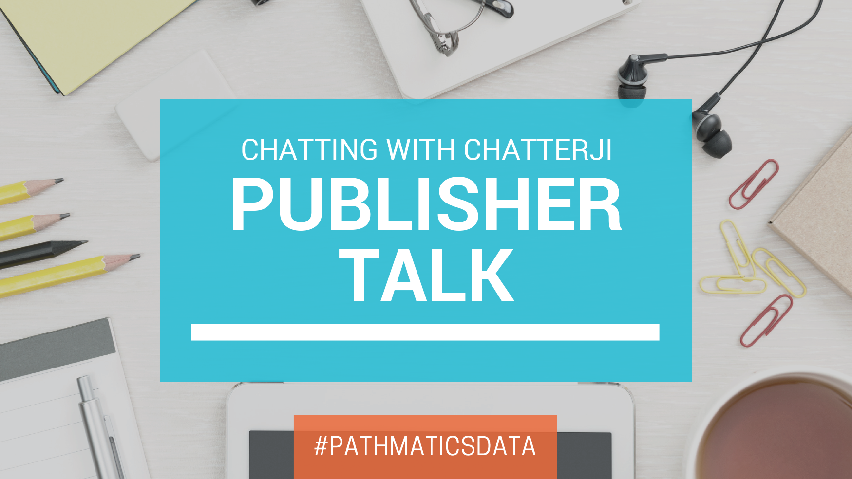 Chatting-with-chatterji-publisher-talk