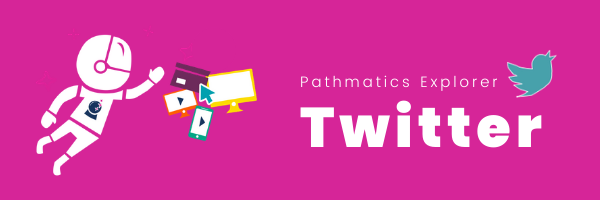 Pathmatics Launches Twitter Paid Social Advertising Coverage