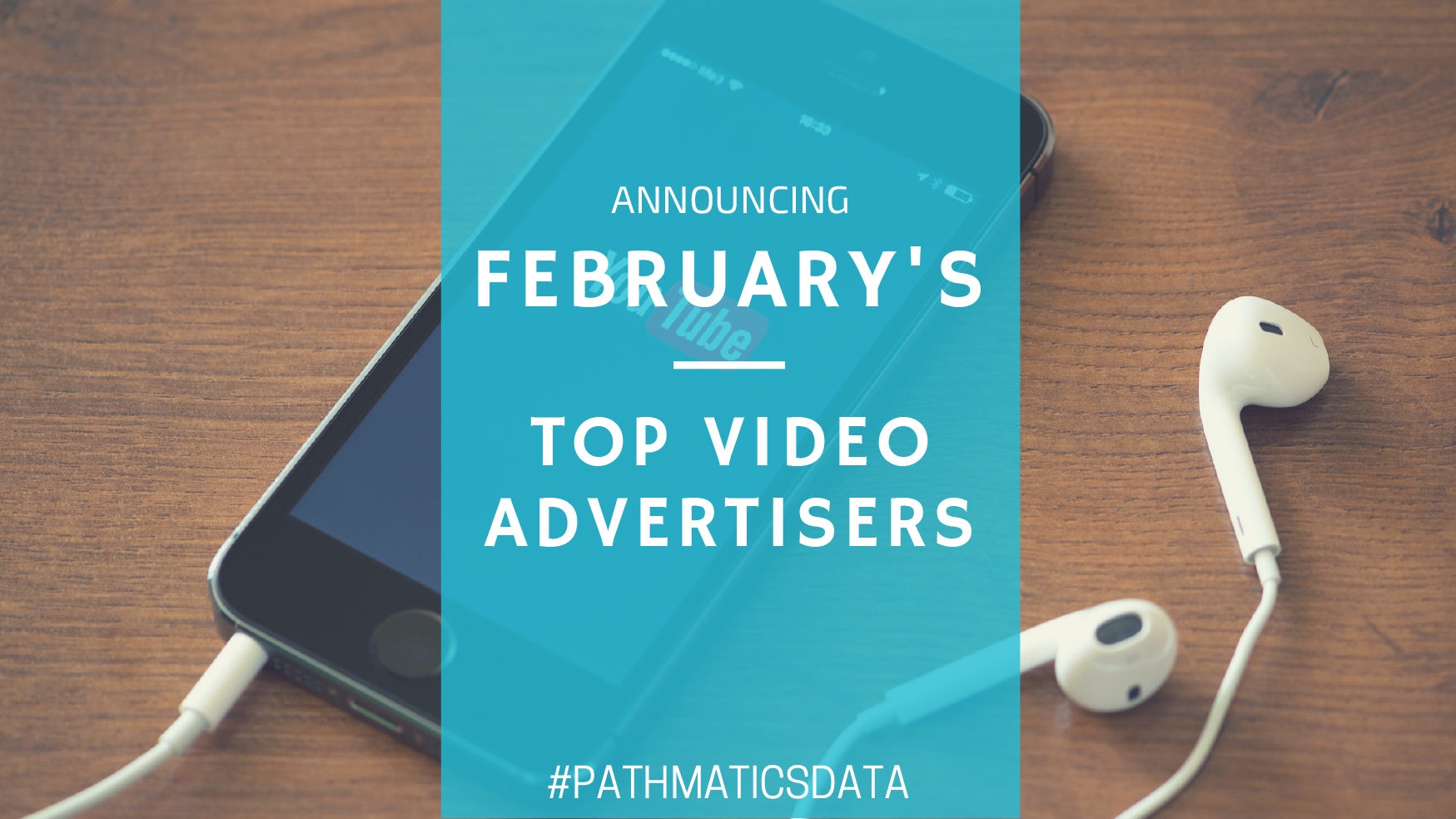 Feb-top-video-advertiser-blog-header