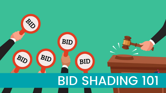 Bid Shading, The Programmatic Ad Buying Tactic You Keep Hearing About, Explained