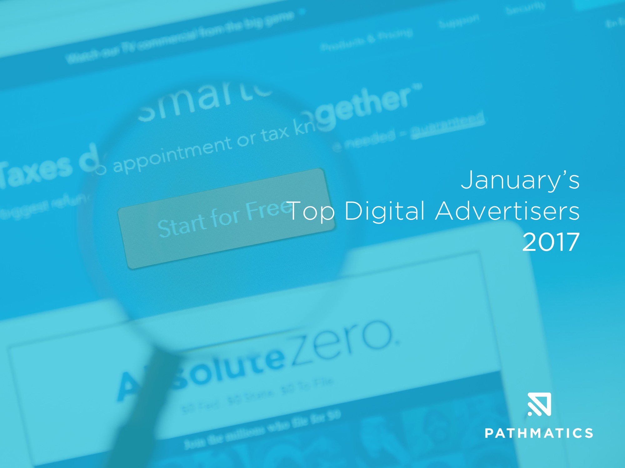 January Top Advertisers Cover Slide.jpg