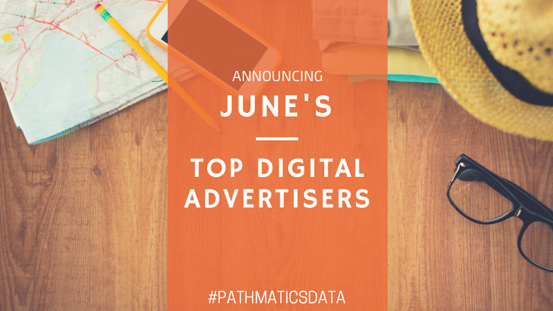 June-top-advertiser-blog-header-1