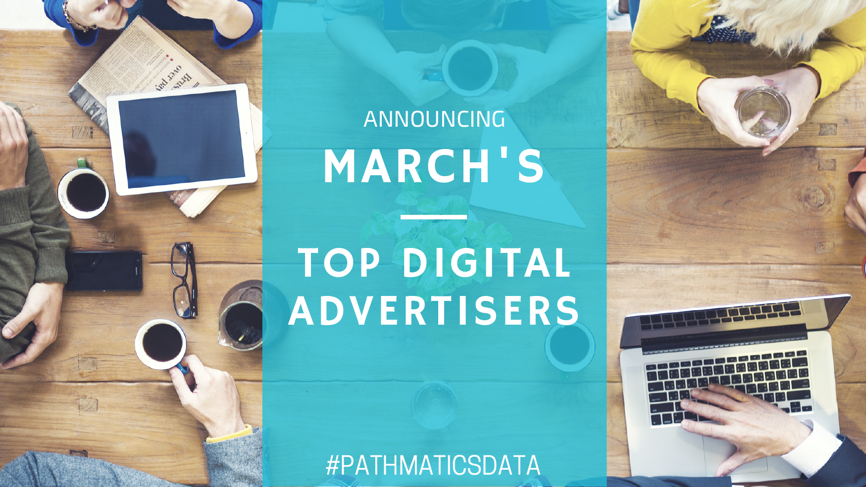 March-top-advertiser-blog-header