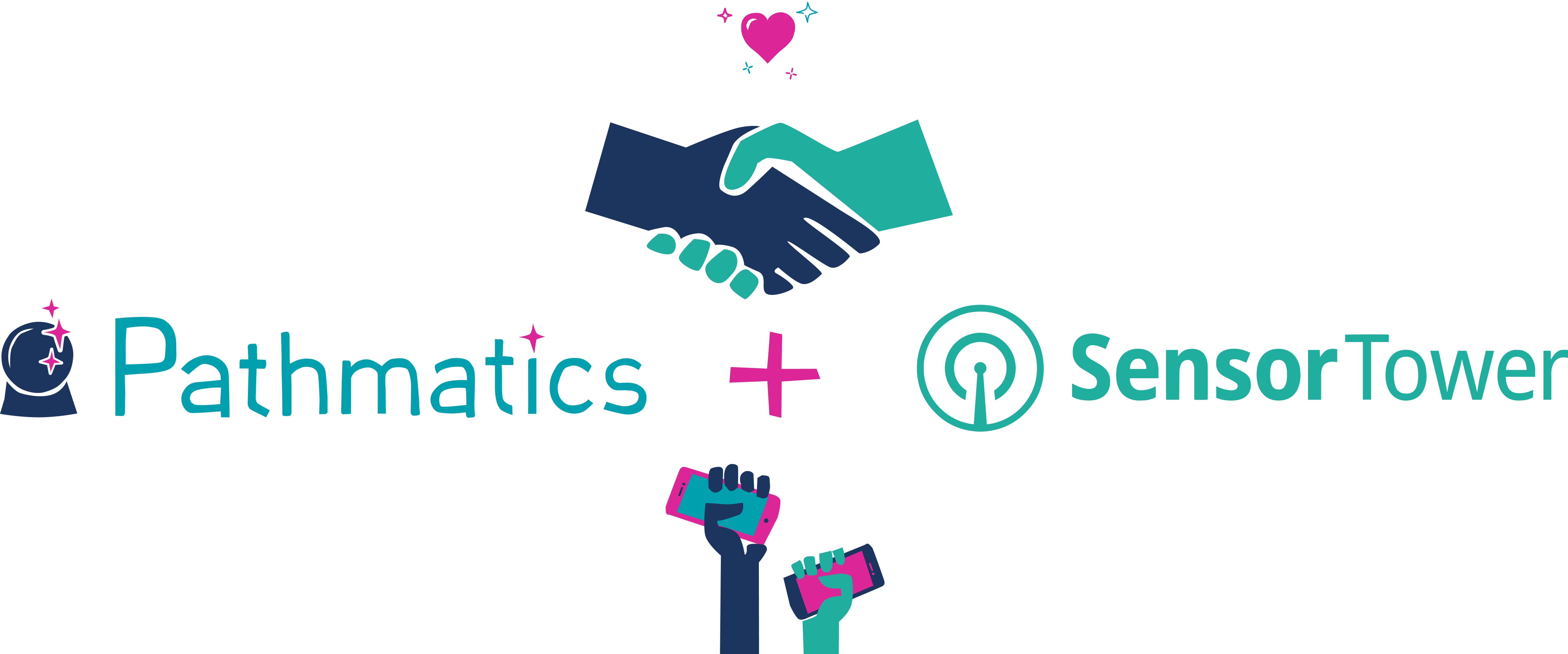 Sensor Tower Acquires Pathmatics, Scaling Trusted and Actionable Insights For the Digital Economy