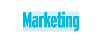 Marketing-Mag