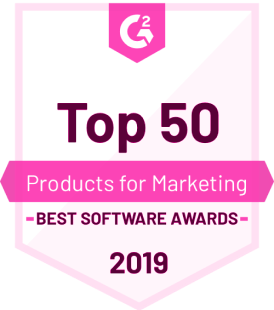 G2-Crowd-Top-50-Best-Marketing-Software-Bagde-2019_Re-Worked_v1 1