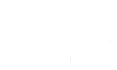 Nestle_Logo_White_v1 1