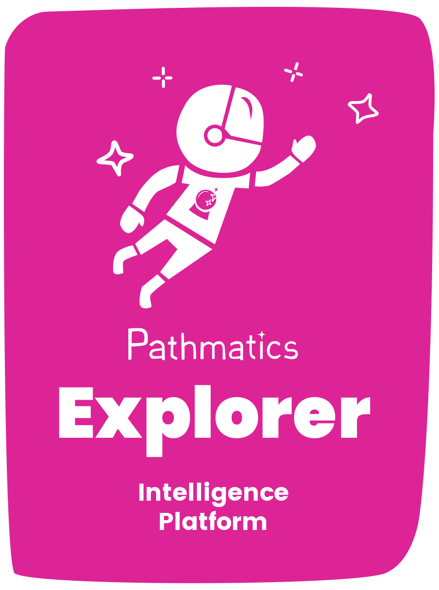 Pathmatics_Explorer_Product_Box_v5