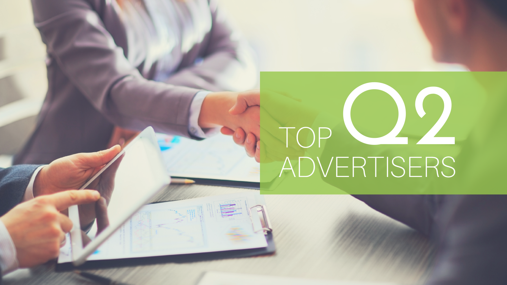 q2-top-advertiser-blog-header