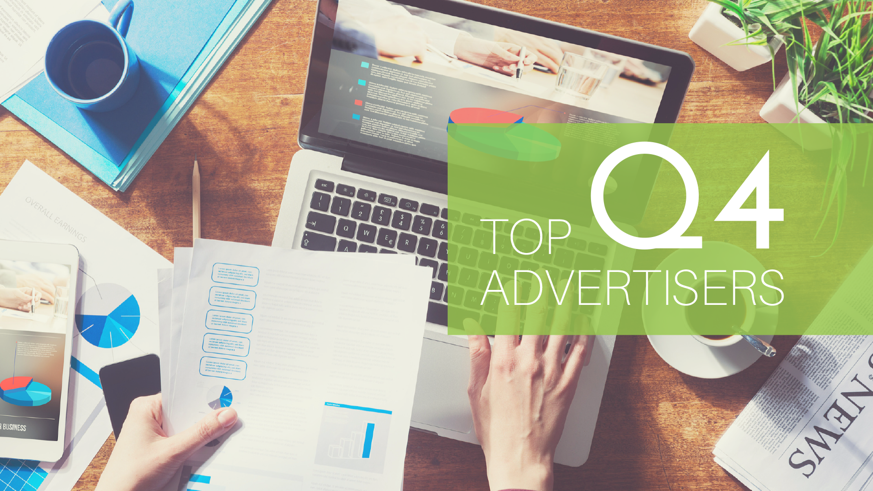 Q4-top-advertisers-blog-header