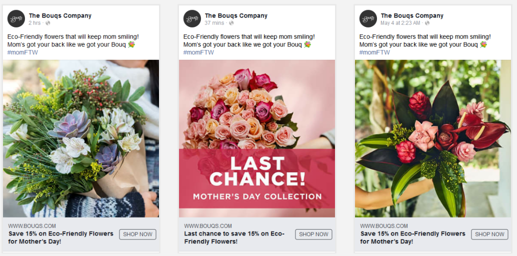 6 Advertisers That Mastered Their Mother's Day Ad Strategies