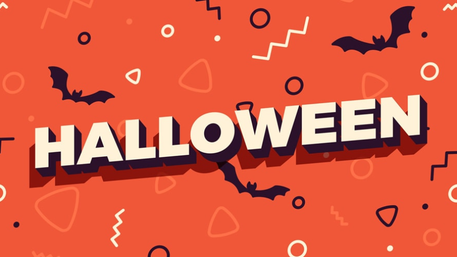 A Look Into the Top 3 Candy Brands' Halloween Strategies