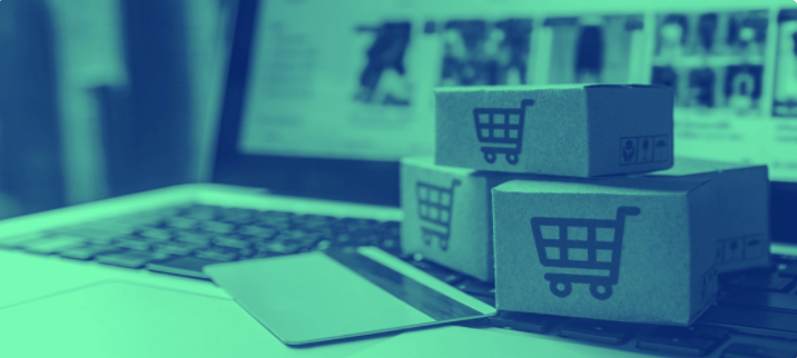 The Evolving Role of Retail Media Networks