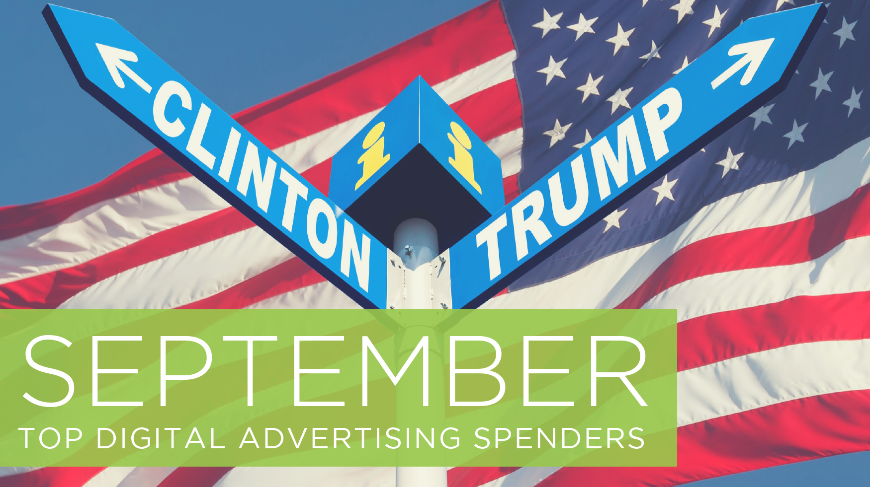 Sept_Top_Advertisers_blog_2016.png