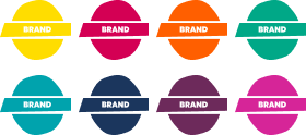 Category_Insights-icon