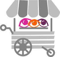 Seller_Cart_Icon
