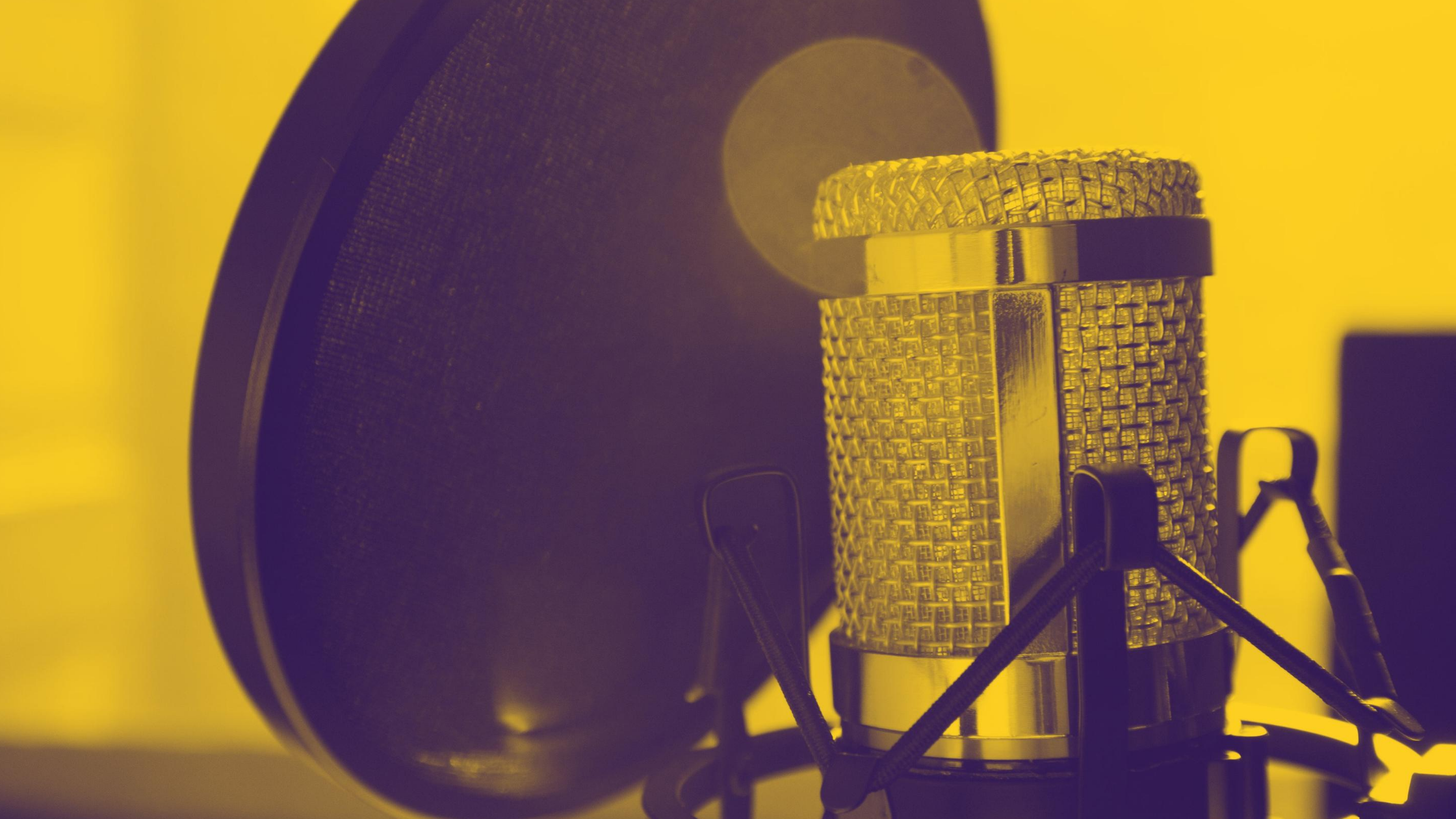 How Top D2C Brands Spend Their Digital and Podcast Ad Dollars