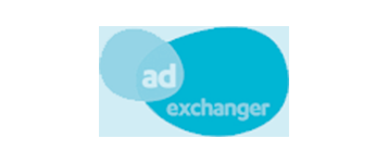 ad-exchanger