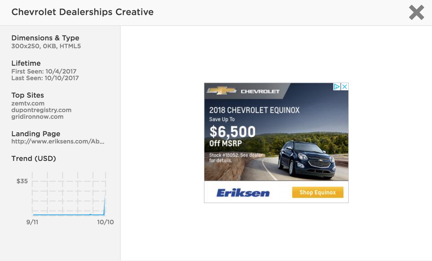 chevy_dealerships_creative.png