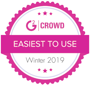 g2_Crowd_Badge_Easiest_To_Use_v3 2-1