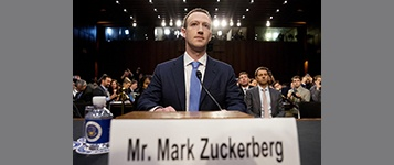 mark-zuckerberg-senate-njs