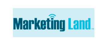 marketing-land