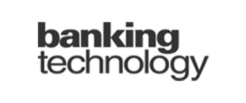 press-bankingtech